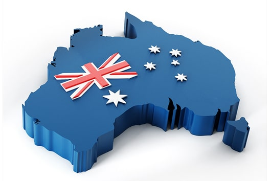 Unlocking South Australia's Resources, Energy and Renewable assets.