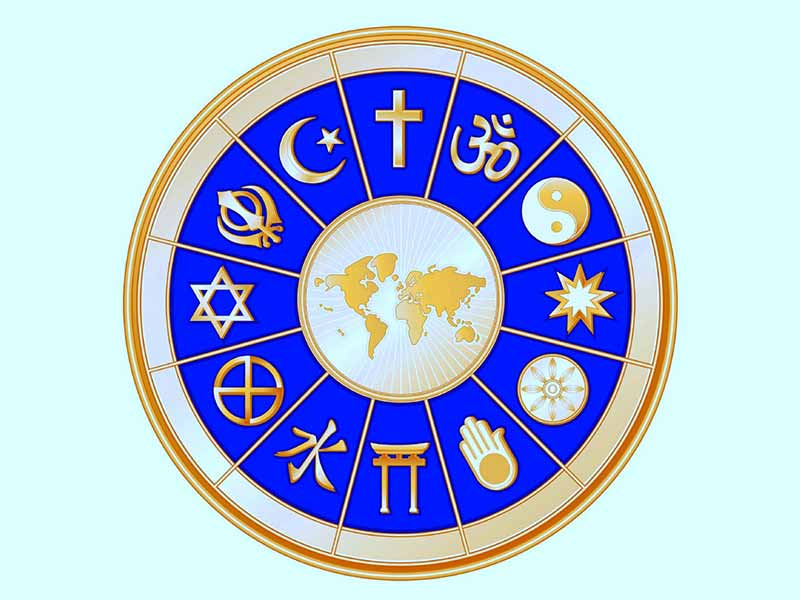 What is Sectarianism in religion?