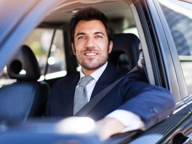 How to translate a foreign driver's license?